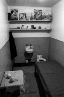 Furnished Cell