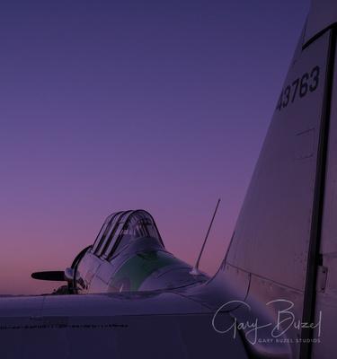 SNJ-5 Glow
